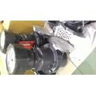 Tokico flowmeter  1