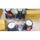 Tokico flow meter FRP 0845BDL-04X3X 1