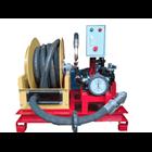 Flow Meter Tokico FRP0845BDL-04X3X 1