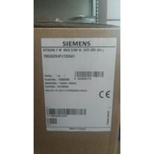 Siemens electro magnetic flow meter
