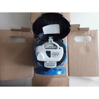 ITRON  WOLTEX WATER  METER  1