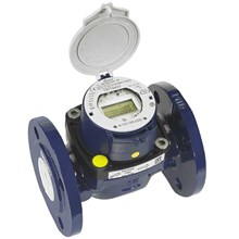 sensus water meter BMF