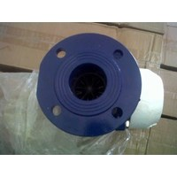 Amico Water Meter DN 65 LXLG-65E 1