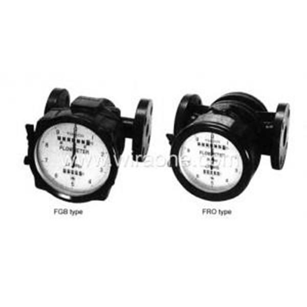 Tokico  flow meter FRO