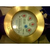 Amico Water Meter LXSG-50E