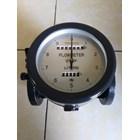 Flow Meter Itron  2 Inch 1