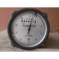 Fuel Flow Meter Tokico 1