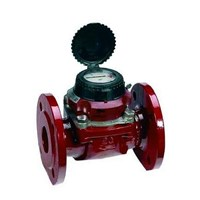 Water Meter Sensus Wp-Dynamic 3 inch (65mm) 1