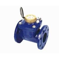 water meter BR 2 inch type LXLG-50 1