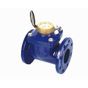 water meter BR 2 inch type LXLG-50