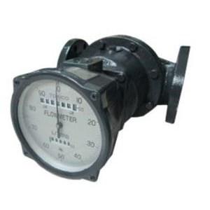 Flow Meter Tokico FR00845-04X