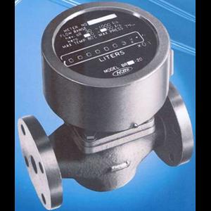 Dari Flow Meter Nitto type BR 15A-20A-25A 0