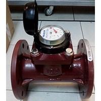 Water Meter SHM 4 inch/ DN 100mm