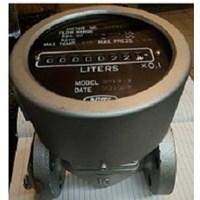 Nitto Flow meter tipe BR13-3