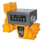 flow meter LC TCS-50-C1 1