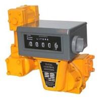 flow meter LC TCS-50-C1