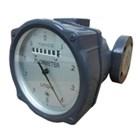 Flow meter Tokico type FGBB423BAL-04X 1