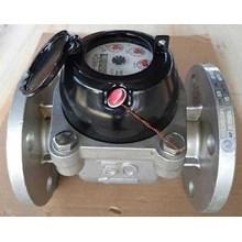 flow meter SHM Stainlees DN50