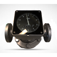 Flow Meter RS A0 DN50