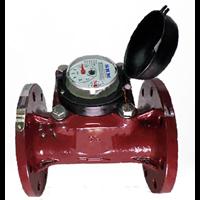 Water meter Limbah SHM 5 Inch