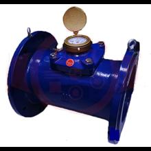 water meter br 8