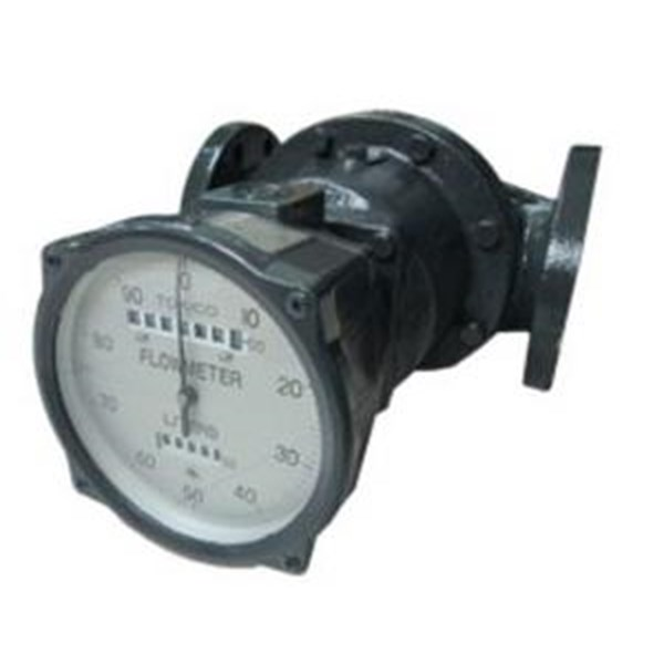 Jual flow tokico 3 inch FRO0845-02X