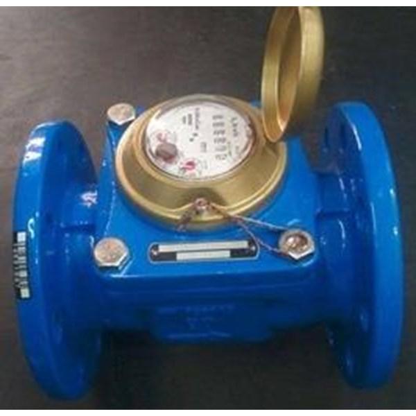 jual water meter powogaz 2 1/2 inch