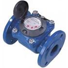 Water Meter Powogaz 5 inch 125mm 1