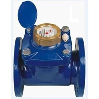 water meter amico 2 1/2 inch