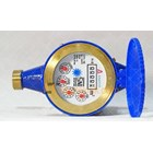 Jual water meter amico 1/2 inch 1