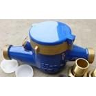 Jual Water Meter Amico 1 inch 25mm 1