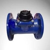Jual Water Meter Amico 6 inch (150mm)