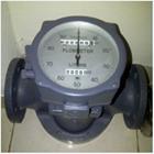 Tokico Flow Meter 1