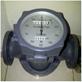 Flow Meter Tokico FRO438 – 04X (1.5 inch)