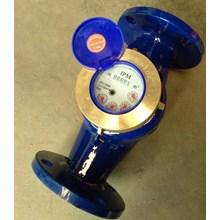 Water Meter IPM 2 inch 50mm