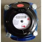 Jual Water Meter IPM 2 inch 50mm 1