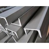 Unp Carbon Steel Ss400