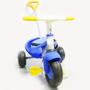From Sepeda Anak Roda Tiga 0