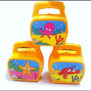Children's Eating Box