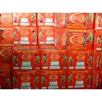Distributor Buah Naga Merah/Dragon Fruit Import 3
