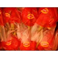 Beli Buah Naga Merah/Dragon Fruit Import 4
