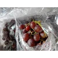 Buah Anggur Merah Chile  Murah 5