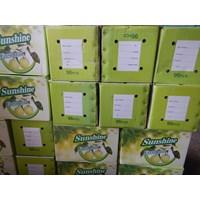 Beli Buah Pir/Pear Sunshine 4