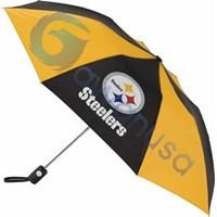 Beli Payung Promosi Lipat 2 4