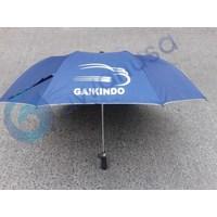 Jual Payung Promosi Lipat 2 2