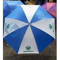 Beli Payung Golf 4