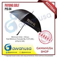 Payung Golf 1