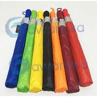 Distributor Payung Golf Lipat 2 3
