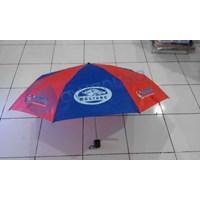 Payung Promosi Lipat 3 Murah 5