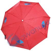 Distributor Payung Promosi Lipat 3 3